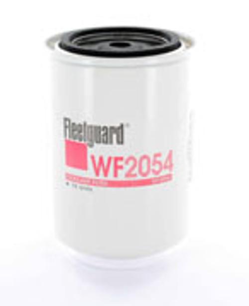 WF2054: Fleetguard Spin-On Water Filter
