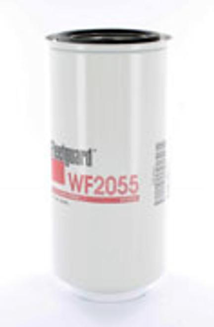 WF2055: Fleetguard Spin-On Water Filter