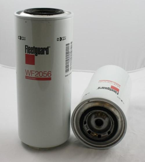 WF2056: Fleetguard Spin-On Water Filter
