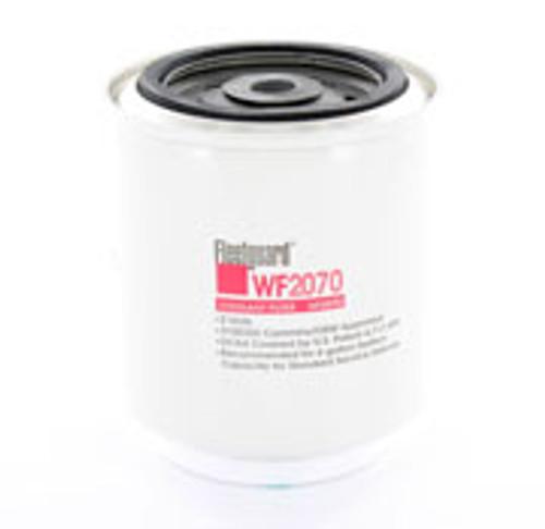 WF2070: Fleetguard Spin-On Water Filter