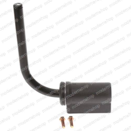 1001125007: Lull SERVICE KIT-MIRROR ARM