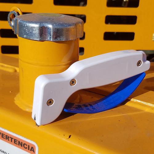 900-9901-64: Bandit Knife Saver