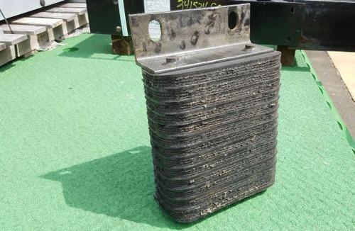 APS Resource 410-14 Dock Bumper