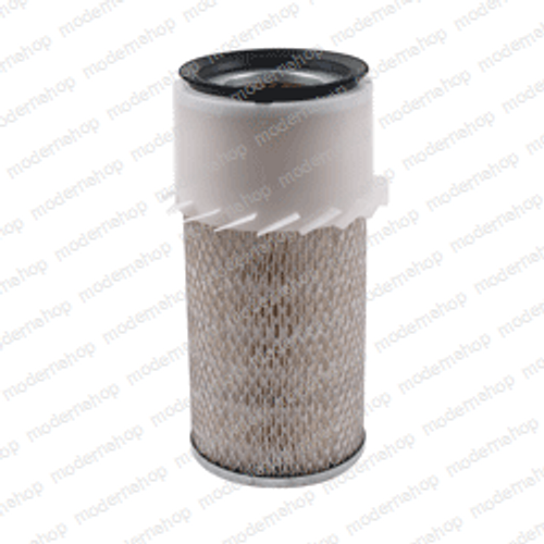 886525: United Tractor FILTER - AIR