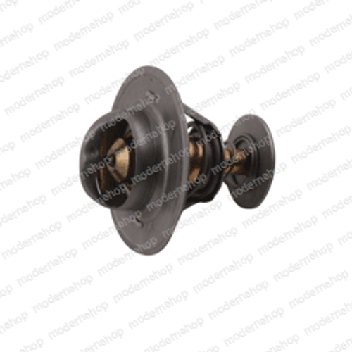 910548: United Tractor THERMOSTAT