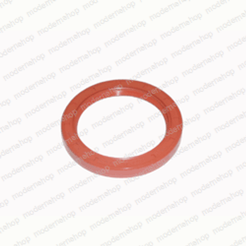 917567: United Tractor SEAL - FRONT OIL