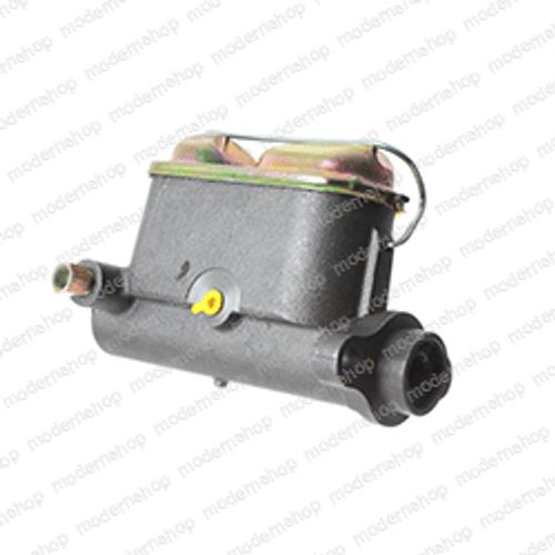 T6-6001-113: Tug CYLINDER - MASTER