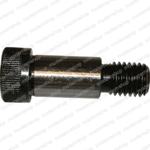 0-630516: JLG BOLT - SHOULDER.625-11X2.63B633
