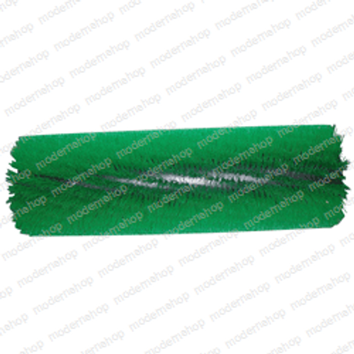 710242: Flopac BROOM - 42 IN 24 S.R. NYLON