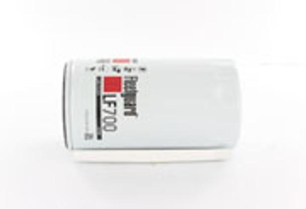 LF700: Fleetguard Spin-On Oil Filter