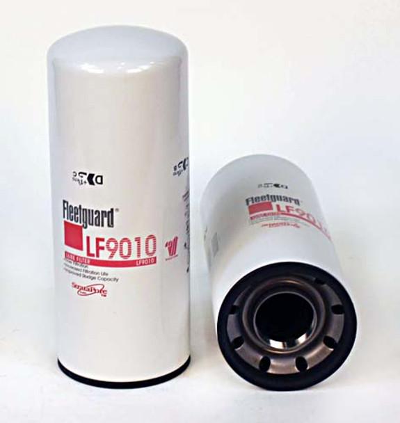 LF9010: Fleetguard Oil Filter
