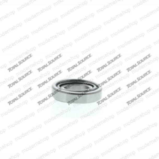 30207: Bower BEARING - TAPER ROLLER