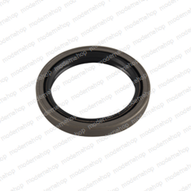 59143743: International Rectifier SEAL - OIL