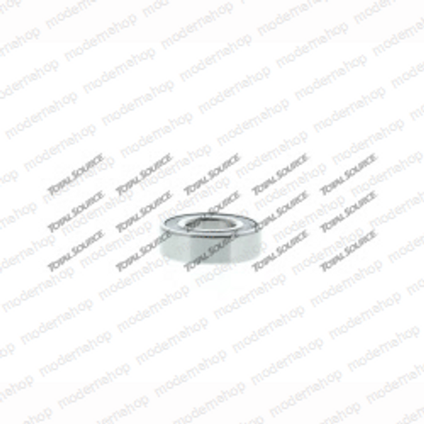62052RS: BEARING BALL DOUBLE SEAL
