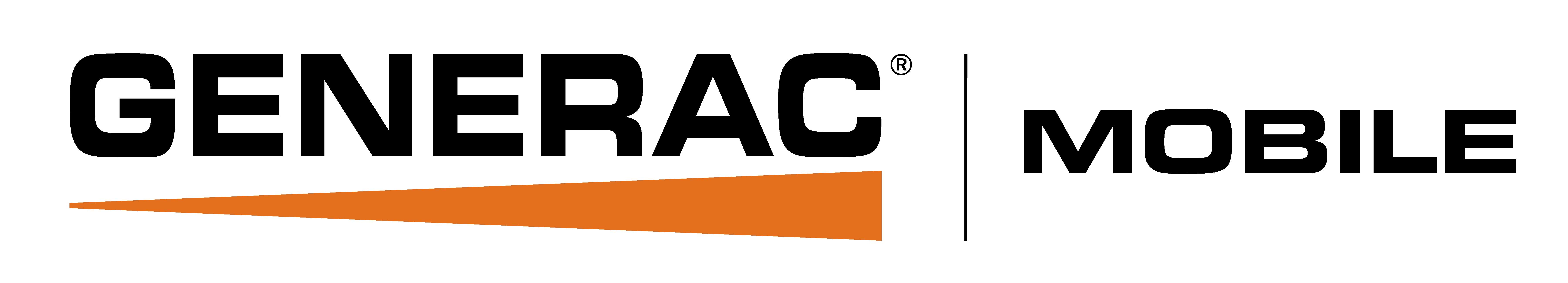 generac-mobile-logo.png