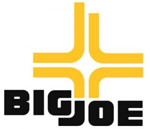 big-joe-logo-black-text.jpg