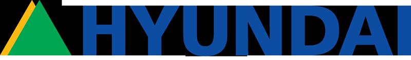 hyundai-promo-logo-large.png