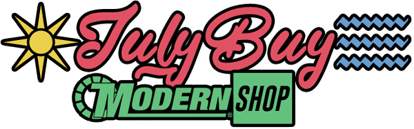 modern-shop-july-buy-logo-large.png