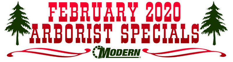 monthly-arborist-specials-feb2020-title-small.png