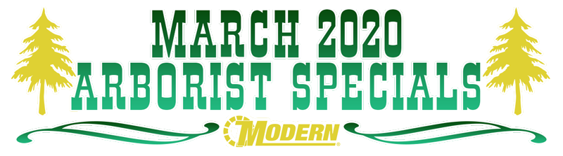 monthly-arborist-specials-march2020-close-crop.png