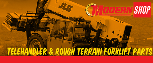 totalsource-telehandler-ecom-website.jpg