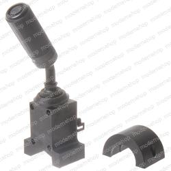 Honeywell 91563226 Gradall Shifter Controller Shift Lever New