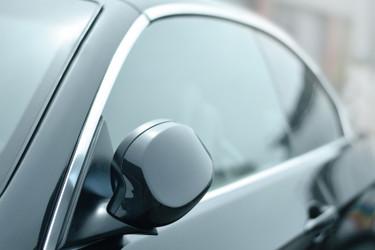 Cheap Car Tint Versus Premium Ceramic Car Tint