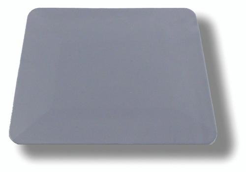 """GT086PLT – Platinum Hard Card Squeegee 4"""""""