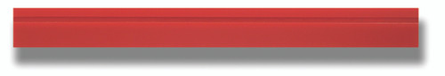 "Squeegee, 20"" Red Baron"