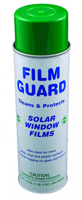 Solution, Film Guard 19 oz.