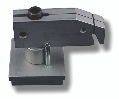 Blade Holder, Assy For Film Handlers