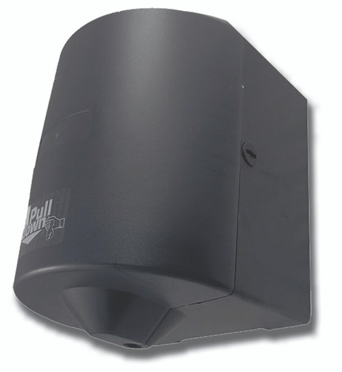 GT072 – Wipe Dispenser For use with GT070.