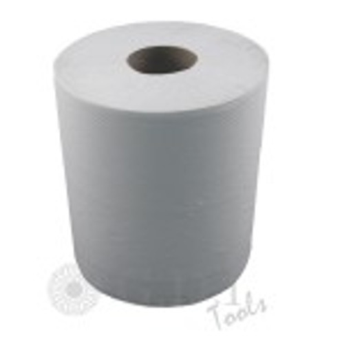 Low Free Towels - Roll