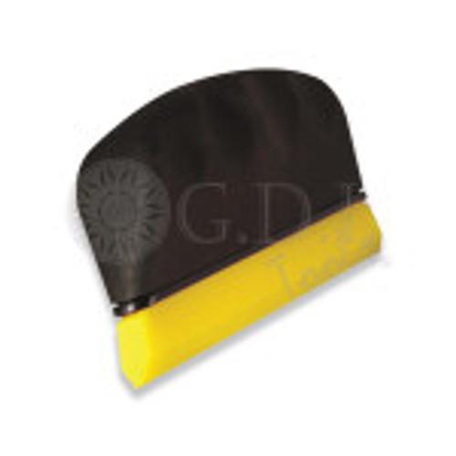 Grip-N-Glide Yellow