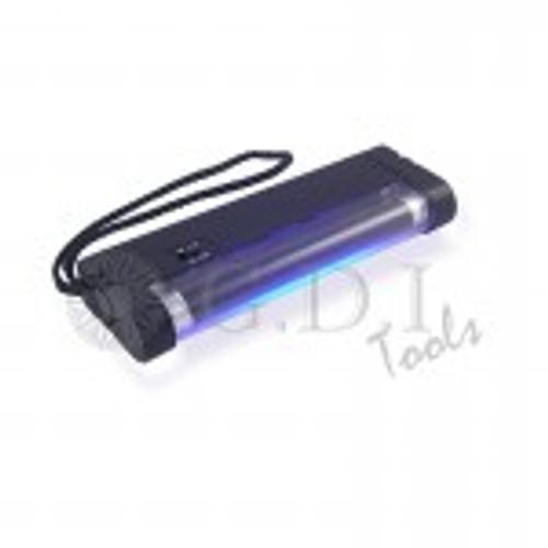 UV Light Source Lamp