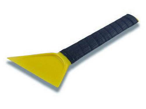 Big Foot Squeegee Automotive Window Film Installation Tool