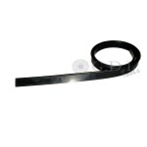 GT1001 – 42″ Hard Replacement Squeegee Blade Hard replacement rubber is idea for warmer working conditions and for optimum liquid removal on large, flat surfaces.