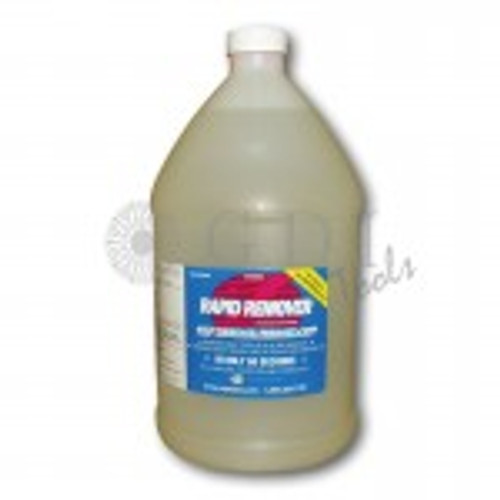 Rapid Remover - Gallon