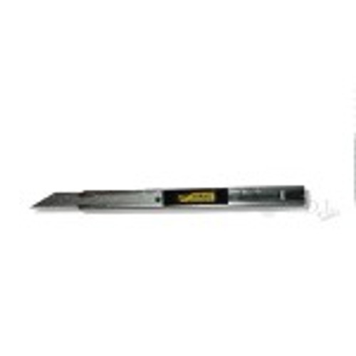 Olfa Sac-1 Stainless Steel Graphics Knife