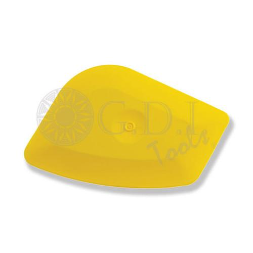 Yellow Dura Chisel