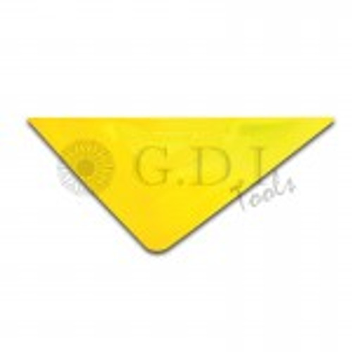 Tri-Edge Yellow (GT1042Yellow)