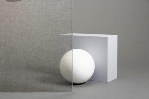 3M Fasara SH2FGBUG Buckram Pearl + Gray