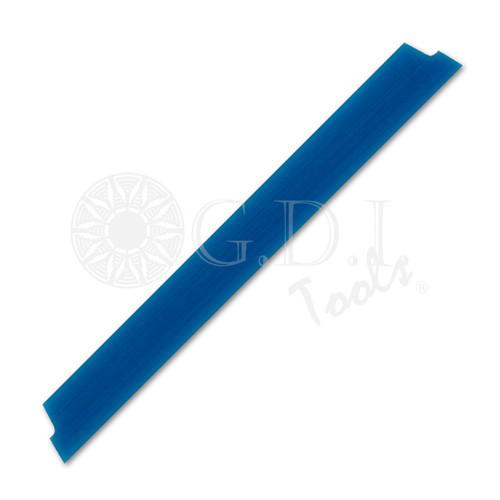Original Stroke Doctor Replacement Blade