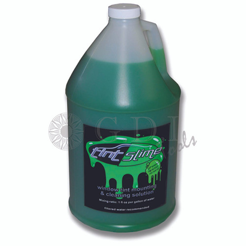 Proview Tint Slime for Cars, Boats, RV's