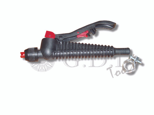 Nozzle for Pressure Sprayer