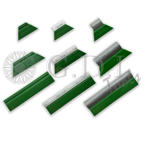 Fusion Green Turbo Pro 5 1/2″