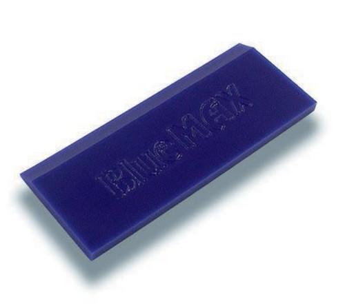 "Blue Max 5"" Squeegee"