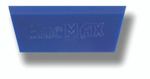 Blue Max, Angled Squeegee