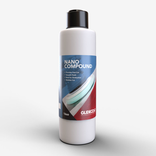 Nano Compound