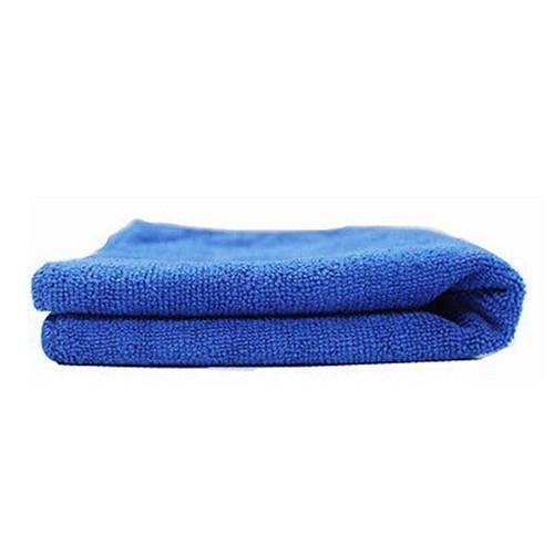 Microfiber Soft Cloth (10 pk)